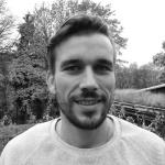 Trainer Mini- und Midizirkus, Eiderdownen und Projektwochen