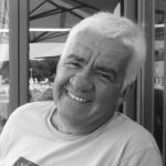 Trainer Einrad, Leiter-Akrobatik und Projektwochen