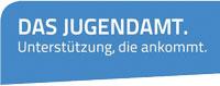 Logo Jugendamt