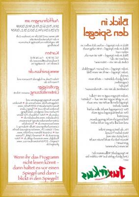 Programm_08 09.indd