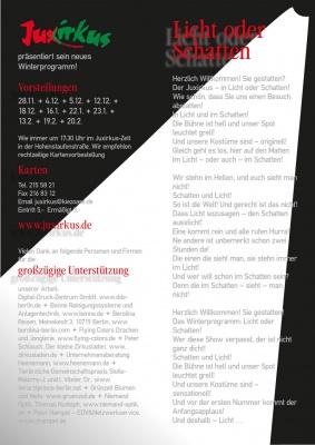 Programm_09/10