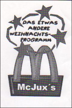 Programm_00-01