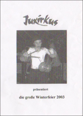 Programm_02-03