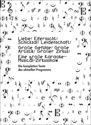 Programm_05-06